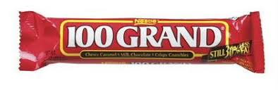 where can i buy 100 grand candy bars candy addict candy review 100 grand
