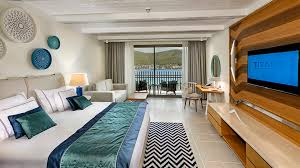 sea view living room standard sea view room titanic deluxe bodrum