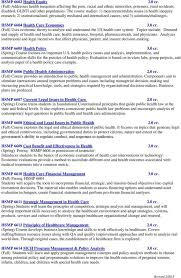 example of a good personal profile for resume best research human