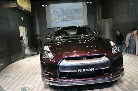 Nissan Gtr Models - nissan gt r spec v ultimate opal black 87 madwhips