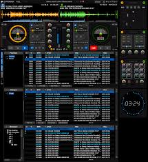 free home dj promixer free home edition download