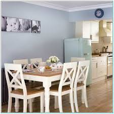 Dining Room Furniture Sets For Small Spaces Dining Room Furniture Sets For Small Spaces Torahenfamilia