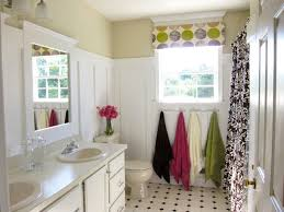 bathroom exquisite do it yourself bathroom decorating ideas