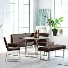 100 modern dining room table and chairs round tempered
