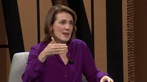 Bethany Mclean Vanity Fair Watch The New Establishment Google U0027s New C F O Ruth Porat