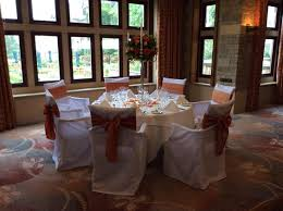 Table And Chair Covers 43 Best Chair Covers And Sashes From Pollen4hire Images On