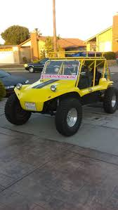 baja truck street legal 12 best sand rails images on pinterest dune buggies sand rail