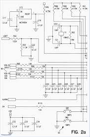 an generator transfer switch wiring diagram wiring u2013 pressauto net