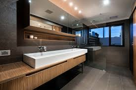 Pendant Lighting In Bathroom Rise And Shine Bathroom Vanity Lighting Tips