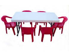Chairs And Table Rentals Dallas Party Equpiment Rental Chair Rental Table Rental Dallas