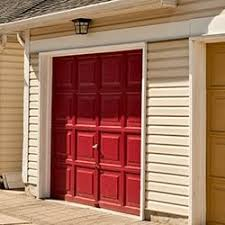 Overhead Door Phone Number Reddi Overhead Door Garage Door Services 6215 E Kellogg Dr