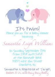 baby shower invites free templates unique ideas for twin baby shower invitations free templates