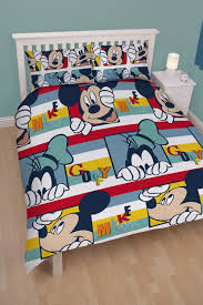mickey toddler set home design ideas bedding sets for girls on
