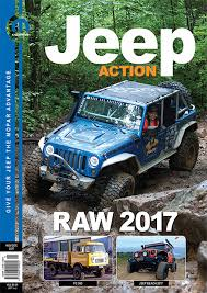wrangler jeep forum ausjeepoffroad com
