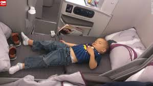 traveling with toddlers images How young is too young to travel cnn travel jpg