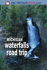 783 best michigan images on pinterest michigan travel lake