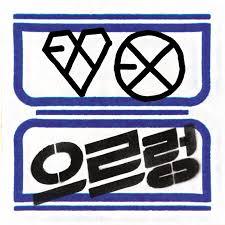 download mp3 exo k angel mp3 download lyrics exo lucky korean version a little angel