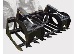 Used Woodworking Machinery For Sale Perth by Woodworking Machinery For Sale Perth Image Mag