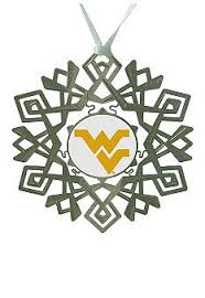 146 best mountaineers 1 images on west virginia