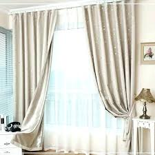 Toddler Blackout Curtains Childrens Bedroom Curtains Zdrasti Club