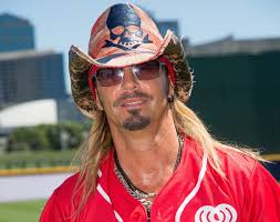 bret michaels leads rock the arena concert in springfield