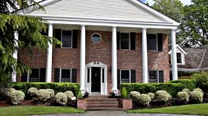 beautiful colonial homes clic colonial homes modern interior home