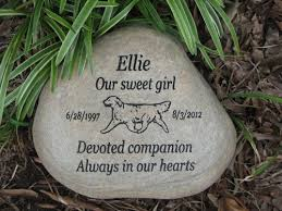 personalized memorial stones meadow creek personalized engraved memorials