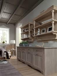 mobili sala da pranzo sala da pranzo con arredamento rustico