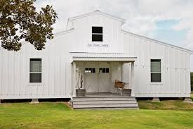 Rachel Ashwell Home by The Prairie By Rachel Ashwell A Softer Side Of Texas Shabbyfufu