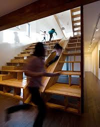 Handrail Designs For Stairs 22 Beautiful Stairs That Will Make Climbing To The Second Floor