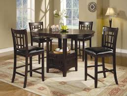 Counter Height Kitchen Tables Bar Height Kitchen Table Sets U2022 Kitchen Tables Design
