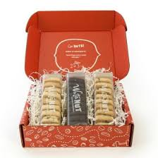cookie gift boxes cookie gift boxes watanut