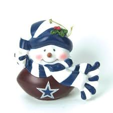 dallas cowboys christmas lights 301 best christmas xmas noël kertmis images on pinterest merry