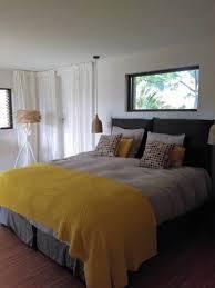 s駱arer une chambre en deux bed and breakfast chambre d hôtes clos du petit jésus cassis