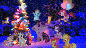 christmas wallpapers free hd merry christmas photos gallery