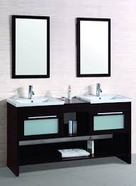 Contemporary Bathrooms Bathroom Contemporary Bathroom Vanity Designs S Idea Bathroom