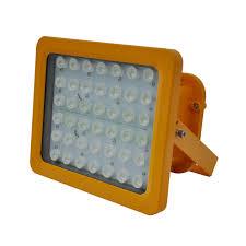 Explosion Proof Light Fixture by Defender S Explosion Proof Lighting Atex U0026 Iecex Hazardous