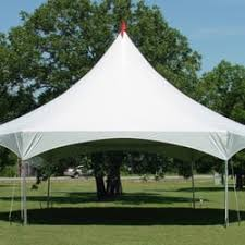 party tent rentals island island shade party tent rentals closed party equipment