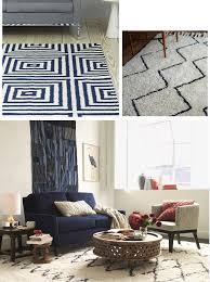 home design trends for spring 2015 top 5 interior design trends for spring 2015 appleyard blog