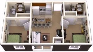 house plans with basement apartments house plans 2 bedroom basement apartment