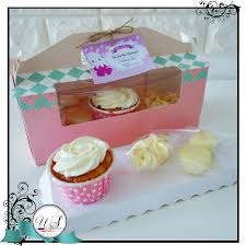 baby full month gift boxes baby shower cakes singapore white spatula