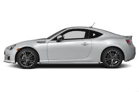 black subaru brz 2017 2013 subaru brz price photos reviews u0026 features