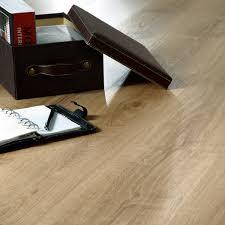 aqua plank professional true summer oak click vinyl flooring