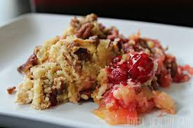 cherry pineapple dump cake dump cake recipe