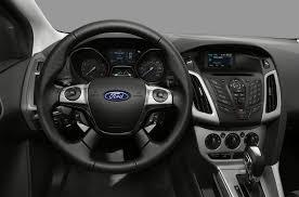 2014 Home Decor Color Trends 2014 Ford Focus Sedan Interior Home Decor Color Trends Unique In