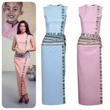 483 best myanmar dress images on pinterest thai dress