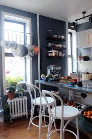 537 best decor kitchen images on pinterest kitchen home and