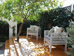 Building A Patio by Best 25 Deck Around Trees Ideas Only On Pinterest Tree Deck