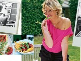 luana belmondo bonheurs à l italienne par madame figaro cuisine