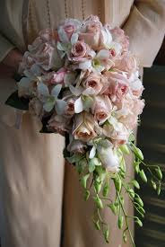 wedding flowers melbourne australian flowers australian florist send flowers to australia